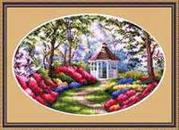 http://images.vfl.ru/ii/1408973931/c95c2182/6116786_s.jpg