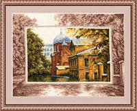 http://images.vfl.ru/ii/1408974422/038eb84f/6116904_s.jpg
