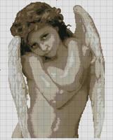 http://images.vfl.ru/ii/1408976567/9c211be9/6117438_s.jpg