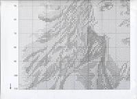 http://images.vfl.ru/ii/1408977398/83f2bbd0/6117610_s.jpg