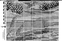http://images.vfl.ru/ii/1408980065/447c4038/6117926_s.jpg