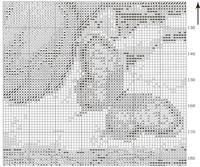 http://images.vfl.ru/ii/1408981099/28c11781/6118266_s.jpg