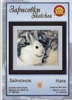 http://images.vfl.ru/ii/1408985750/a58b4143/6119377_s.jpg