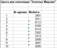 http://images.vfl.ru/ii/1408986861/bc300678/6119669_s.jpg