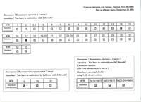 http://images.vfl.ru/ii/1408990798/3b8ce66e/6120630_s.jpg