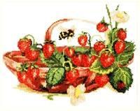 http://images.vfl.ru/ii/1408991026/96fe6ee4/6120694_s.jpg