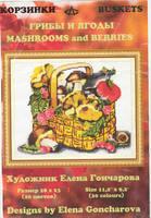 http://images.vfl.ru/ii/1408992096/9540b199/6120951_s.jpg