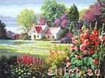 http://images.vfl.ru/ii/1408992884/4cb3618d/6121221_s.jpg