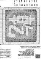 http://images.vfl.ru/ii/1408993608/3b05e6a4/6121413_s.jpg