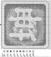 http://images.vfl.ru/ii/1408993703/8db593ed/6121428_s.jpg