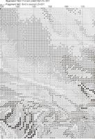 http://images.vfl.ru/ii/1408994878/267bde23/6121764_s.jpg