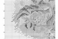 http://images.vfl.ru/ii/1408995953/cdaf2419/6122030_s.jpg