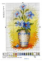 http://images.vfl.ru/ii/1408998009/fe4f4c92/6122497_s.jpg