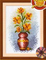 http://images.vfl.ru/ii/1408998130/bd4687b1/6122524_s.jpg