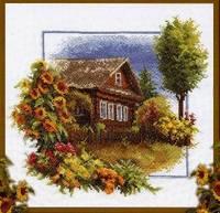 http://images.vfl.ru/ii/1408998879/92b12284/6122700_s.jpg