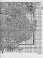 http://images.vfl.ru/ii/1408998882/1827f485/6122709_s.jpg