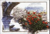 http://images.vfl.ru/ii/1409002269/ea4e9a2f/6123309_s.jpg