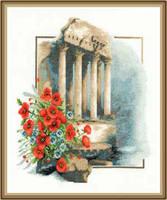 http://images.vfl.ru/ii/1409002368/5a7497d7/6123336_s.jpg