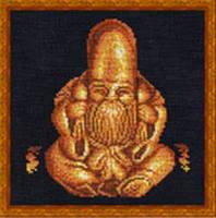 http://images.vfl.ru/ii/1409003108/5eb786d5/6123426_s.jpg