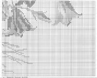 http://images.vfl.ru/ii/1409046212/32e4d4cf/6126969_s.jpg