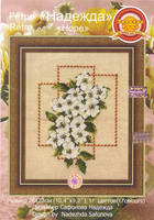 http://images.vfl.ru/ii/1409051589/e4d39e28/6128281_s.jpg