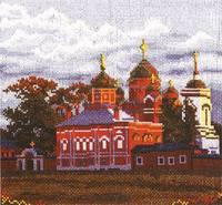 http://images.vfl.ru/ii/1409052263/c7549bd6/6128389_s.jpg
