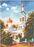 http://images.vfl.ru/ii/1409052331/0f890d0f/6128413_s.jpg