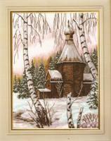 http://images.vfl.ru/ii/1409052776/6191ecf7/6128538_s.jpg