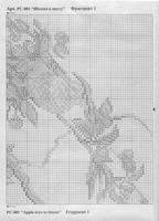 http://images.vfl.ru/ii/1409052989/0f6aea23/6128599_s.jpg