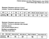 http://images.vfl.ru/ii/1409056182/90cf8ce0/6129366_s.jpg