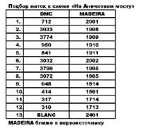http://images.vfl.ru/ii/1409056558/de571713/6129455_s.jpg