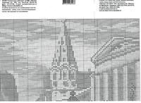 http://images.vfl.ru/ii/1409056633/9f534f7f/6129488_s.jpg