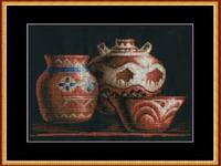 http://images.vfl.ru/ii/1409057630/fa754fee/6129721_s.jpg
