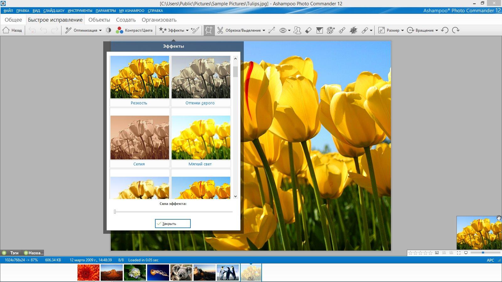 http://images.vfl.ru/ii/1409058741/7b454024/6129972.jpg