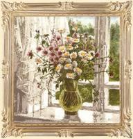 http://images.vfl.ru/ii/1409059050/b986db88/6130070_s.jpg