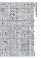 http://images.vfl.ru/ii/1409059053/f7bccaeb/6130073_s.jpg
