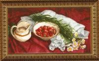 http://images.vfl.ru/ii/1409059150/4551e624/6130100_s.jpg