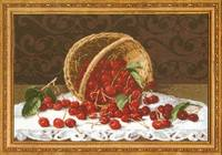 http://images.vfl.ru/ii/1409059233/0913cfdf/6130171_s.jpg