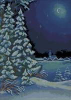 http://images.vfl.ru/ii/1409059495/43c5116b/6130260_s.jpg
