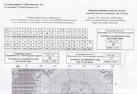 http://images.vfl.ru/ii/1409059496/8ac304d9/6130264_s.jpg