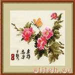 http://images.vfl.ru/ii/1409064397/d3ce26c5/6131413_s.jpg