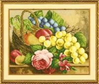 http://images.vfl.ru/ii/1409067485/fd4512a4/6132047_s.jpg
