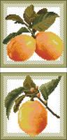 http://images.vfl.ru/ii/1409067746/bb733b70/6132108_s.jpg