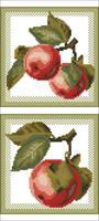 http://images.vfl.ru/ii/1409067747/8d52dfb8/6132111_s.jpg