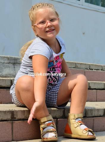 http://images.vfl.ru/ii/1409068272/1b83a1eb/6132231_m.jpg