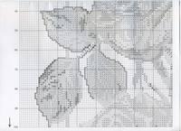 http://images.vfl.ru/ii/1409071333/6bec7a28/6132730_s.jpg