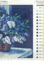 http://images.vfl.ru/ii/1409072298/2f1c4674/6133062_s.jpg