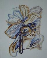 http://images.vfl.ru/ii/1409073603/50840e84/6133368_s.jpg