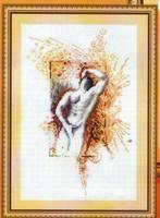 http://images.vfl.ru/ii/1409074562/e70c327a/6133611_s.jpg