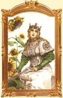 http://images.vfl.ru/ii/1409076611/f94b1b62/6134036_s.jpg